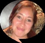 Speaker image: Melina Gil